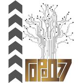 Zeus 77 icon