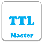 TTL Master icon