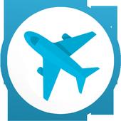 Русский Телеграмм (unofficial) иконка
