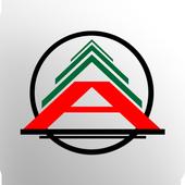 MapMobile Арсенал icon