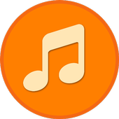 Odnoklassniki Music icon