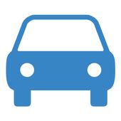 Авто Красноярск icon