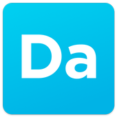 DaOffice icon