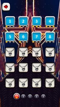 Wrestling Match 3 apk screenshot