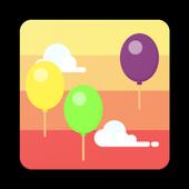 Pop Balloon (Unreleased) icon