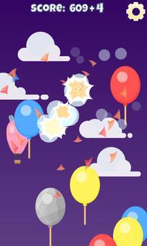 Pop Balloon (Unreleased) screenshot 4