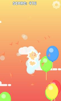 Pop Balloon (Unreleased) screenshot 5