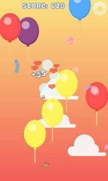 Pop Balloon (Unreleased) screenshot 3