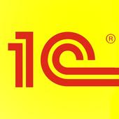 Доставка icon