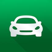 Carprice Автодилер icon