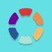 华为主题 / Themes Manager For Huawei EMUI APK