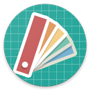 Xperia Themes Catalog APK