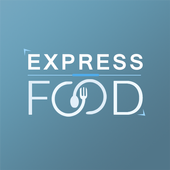 Express Food icon