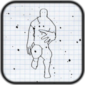 Unreal Runner icon