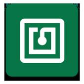 NFC Writer icon