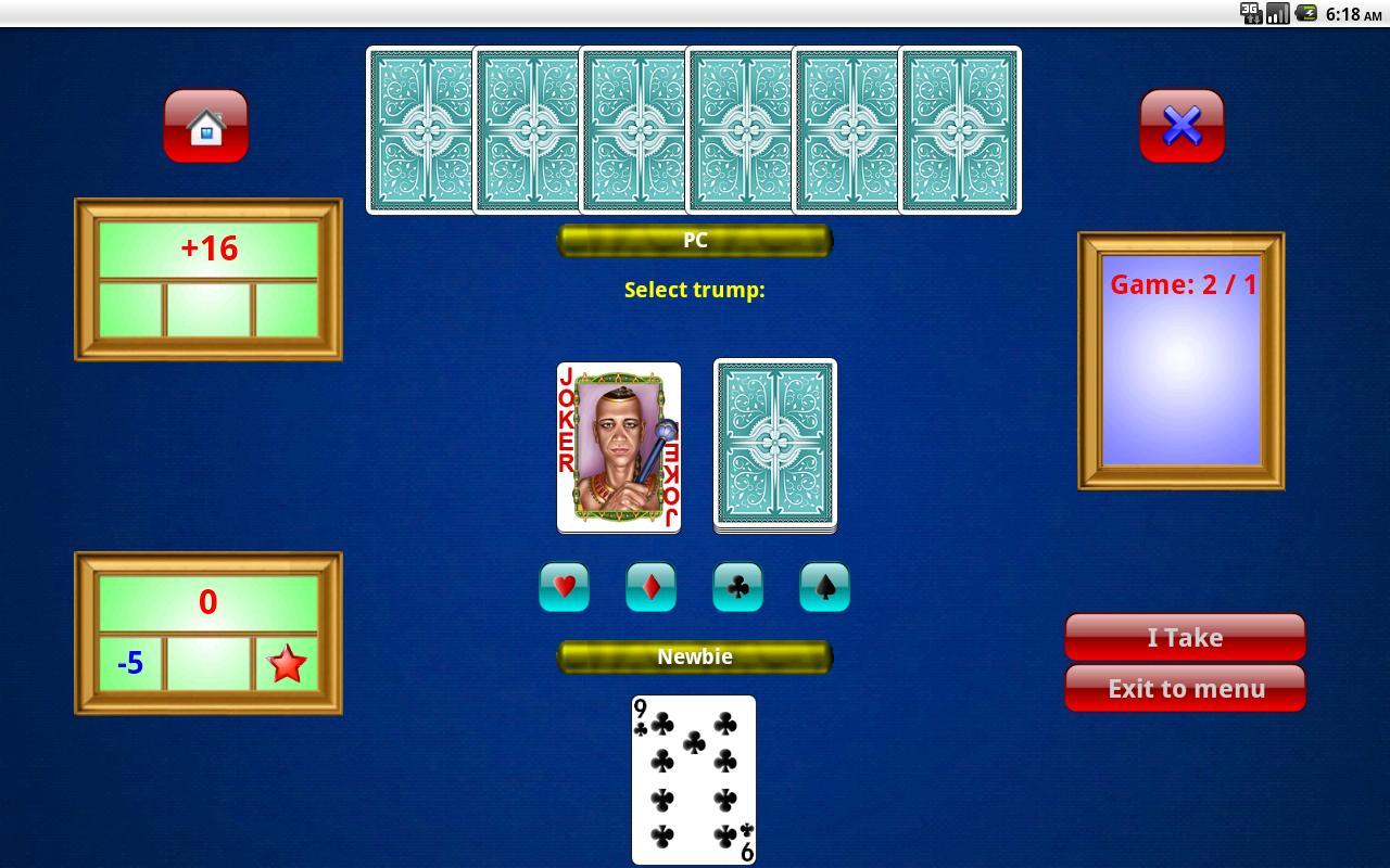 i в в играть 101 очко в карты карты
