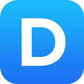 DIKIDI Online icon