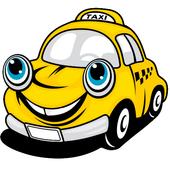 Илимское такси icon