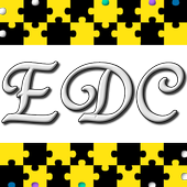ЕДС Водитель icon