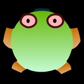 Noble Beetle icon