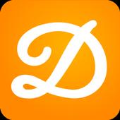 Dreamea icon