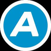 Автошкола Автопилот – Санкт-Петербург icon