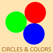 Circles & Colors icon
