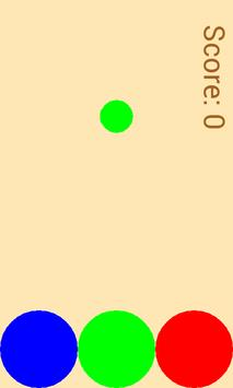 Circles & Colors apk screenshot