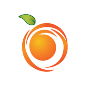 ПроОбед icon