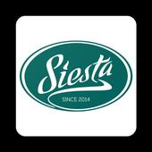 Siesta Coffee Roasters icon