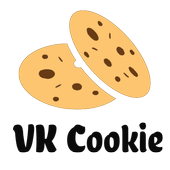 Cookie Messenger for VK icon