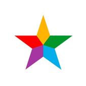 Таобао icon