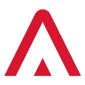 Азбука Про icon