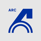 ARC Old icon