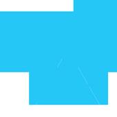 eaBilet - cheap flights icon