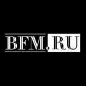 BFM.RU icon