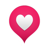 Dating & chat icon
