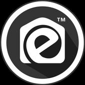 EBN для риелторов icon