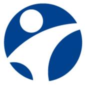 gotosales2 icon