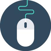 ЕГЭ Информатика icon