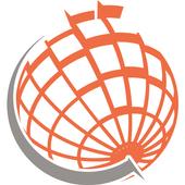 EFT Field Survey icon