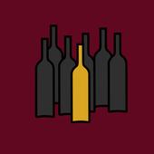 Вино 80+ icon
