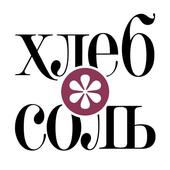 ХлебСоль icon