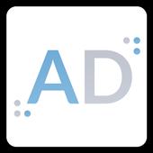 Антидопинг ПРО icon