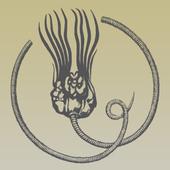 Палео AR-тур icon