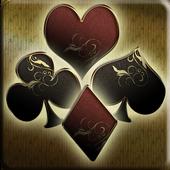 Poker raspisnoy Online icon