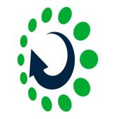 EV-Time icon