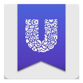 UniLeaders icon