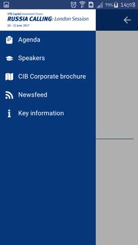 RC Network London Session 2017 apk screenshot