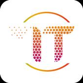 USP2017 icon